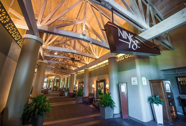 grand-cypress-villas-orlando-walt-disney-world-hotel-019