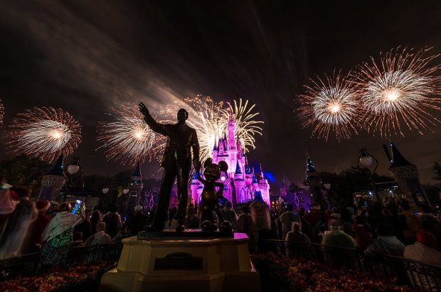 holiday-wishes-partners-walt-disney-world-perimeter