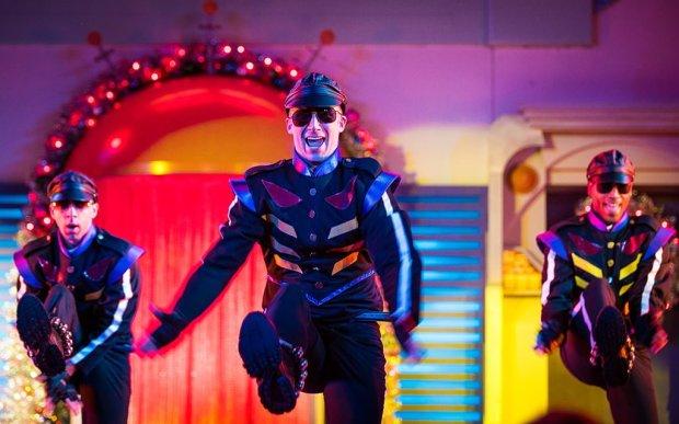 mickeys-very-merry-christmas-party-disney-world-003