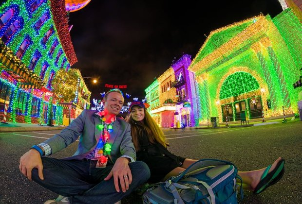sarah-tom-bricker-osborne-lights-empty-wdw