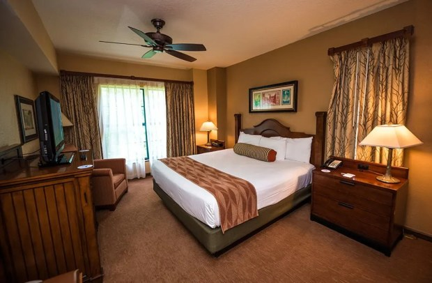 villas-wilderness-lodge-disney-world-1-bedroom-001