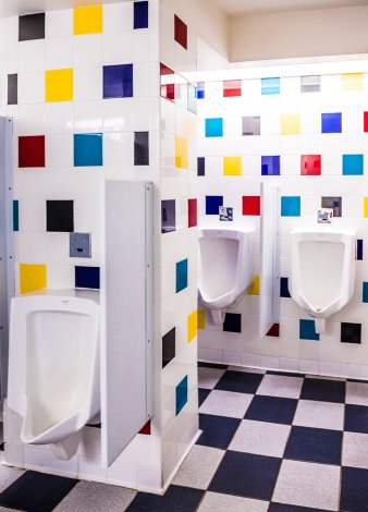 best-restrooms-walt-disney-world-014