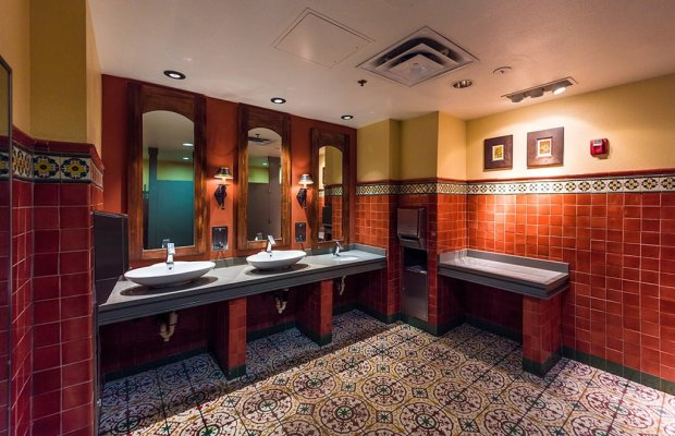 best-restrooms-walt-disney-world-016
