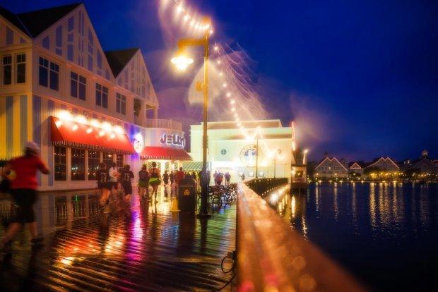 boardwalk-rain-wdw-10k_1