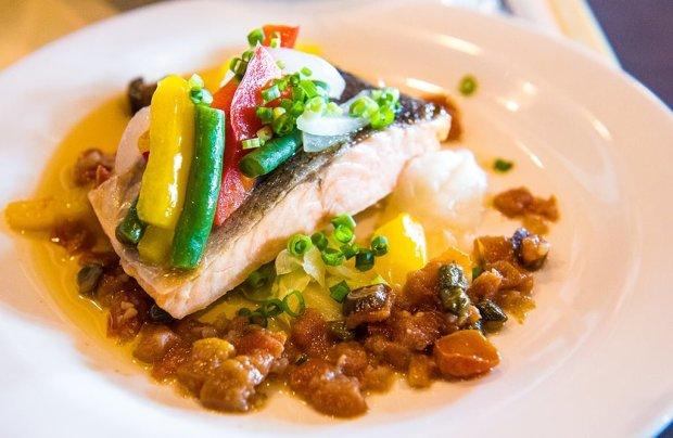 horizon-bay-restaurant-tokyo-disneysea-001