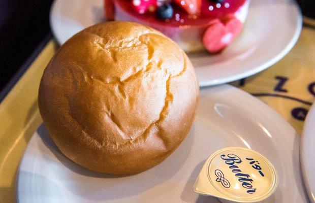 horizon-bay-restaurant-tokyo-disneysea-004