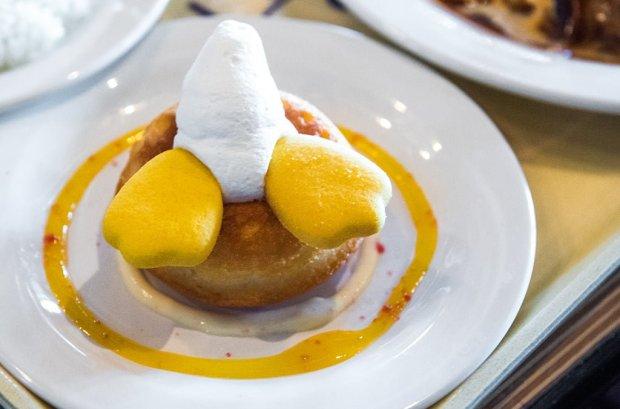horizon-bay-restaurant-tokyo-disneysea-005