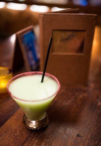 la-cava-del-tequila-disney-world-food-epcot-407
