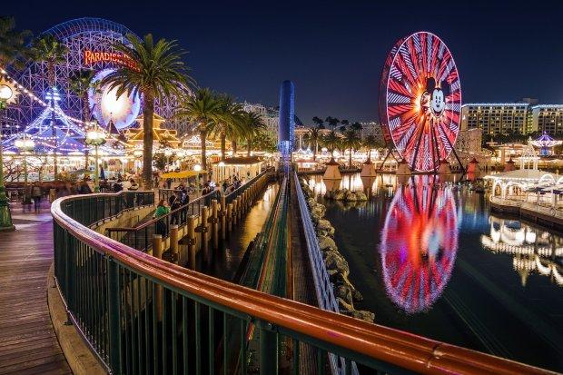 paradise-pier-night-disney-california-adventure-sony-rx100