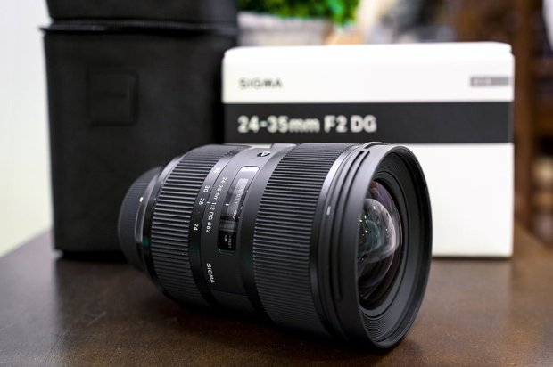 sigma-24-35-f2 copy