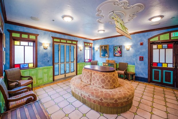skipper-canteen-jungle-cruise-restaurant-magic-kingdom-013