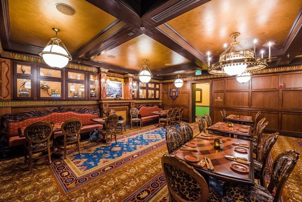 skipper-canteen-walt-disney-world-restaurant-003