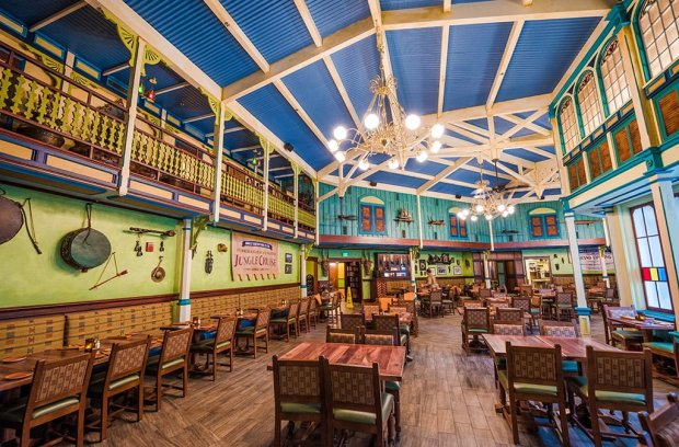 skipper-canteen-walt-disney-world-restaurant-004