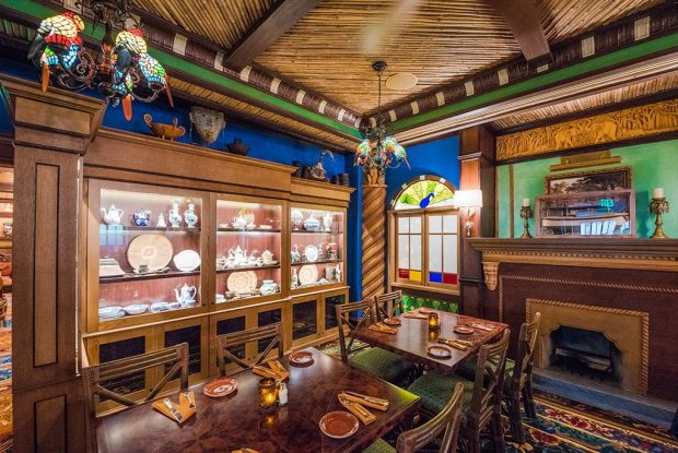 skipper-canteen-walt-disney-world-restaurant-006