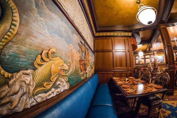 skipper-canteen-walt-disney-world-restaurant-010