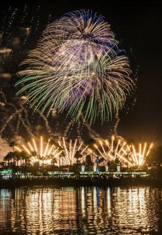 star-wars-fireworks-disney-world-4 copy