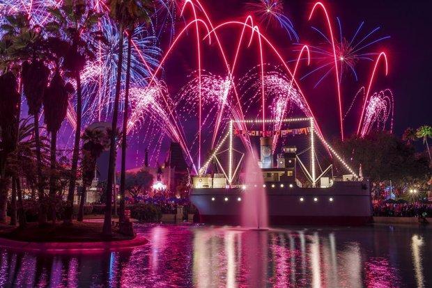 star-wars-fireworks-disney-world-6 copy