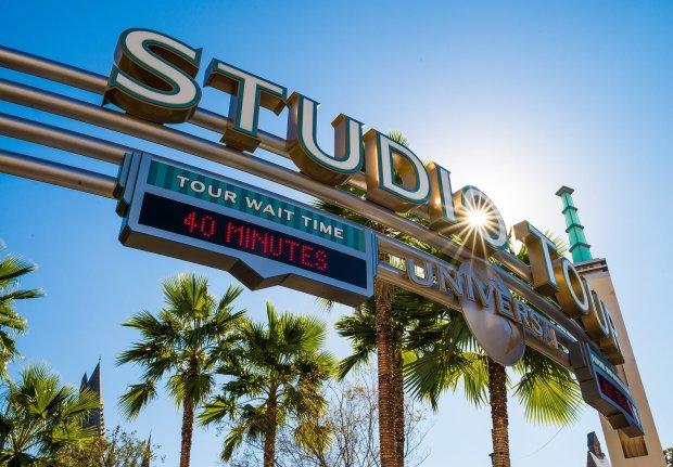 universal-studios-hollywood-sigma-24-35mm-f2-lens-084