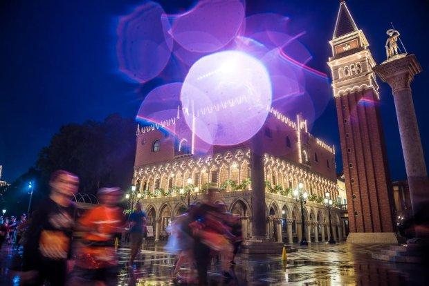 walt-disney-world-marathon-2016-10k-014_1