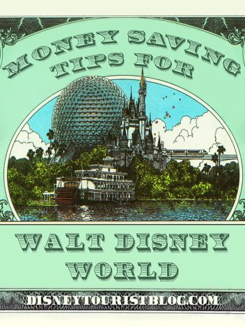 Money Saving WDW eBook Cover DTB2 copy