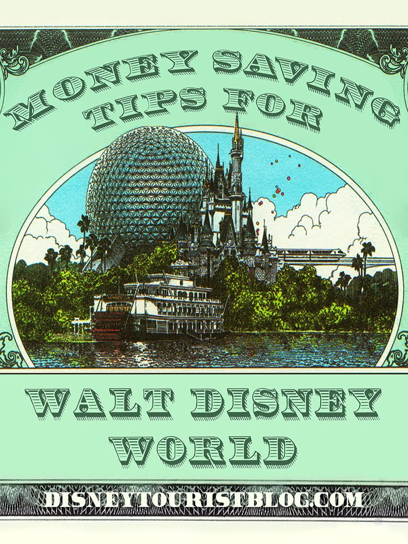 Free money saving tips for walt disney world ebook disney tourist money saving wdw ebook cover dtb2 copy fandeluxe Choice Image
