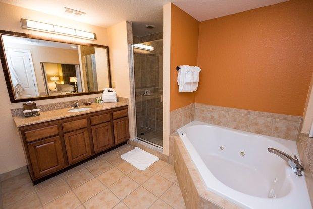 floridays-resort-orlando-hotel-disney-world-004