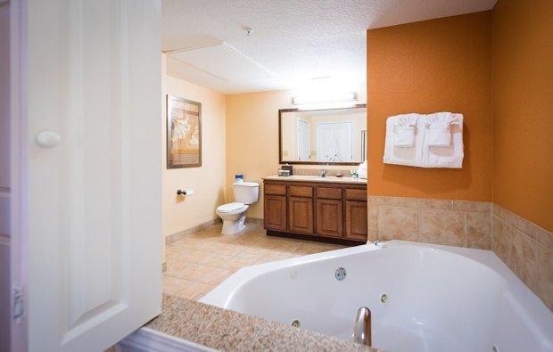 floridays-resort-orlando-hotel-disney-world-005