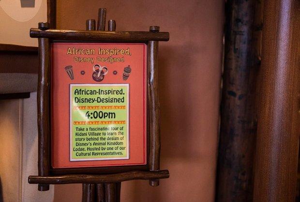 kidani-animal-kingdom-lodge-hotel-disney-world-005