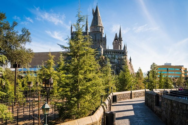 wizarding-world-harry-potter-universal-hollywood-los-angeles-004