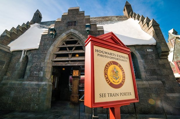 wizarding-world-harry-potter-universal-hollywood-los-angeles-005
