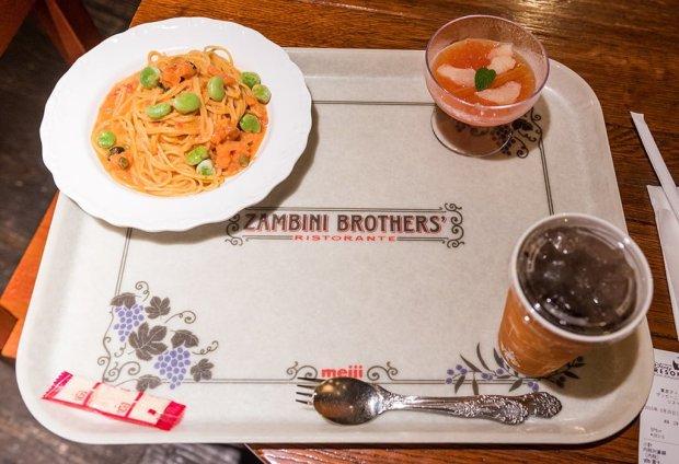 zambini-brothers-ristorante-disneysea-019