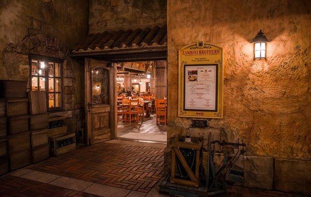 zambini-brothers-ristorante-tokyo-disneysea-167