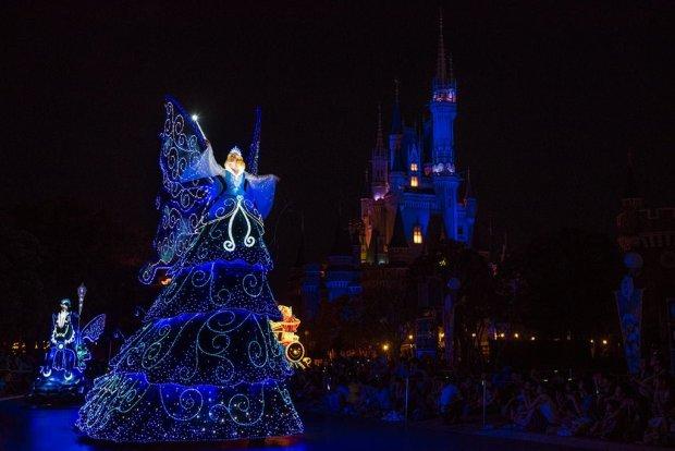 blue-fairy-dreamlights-new