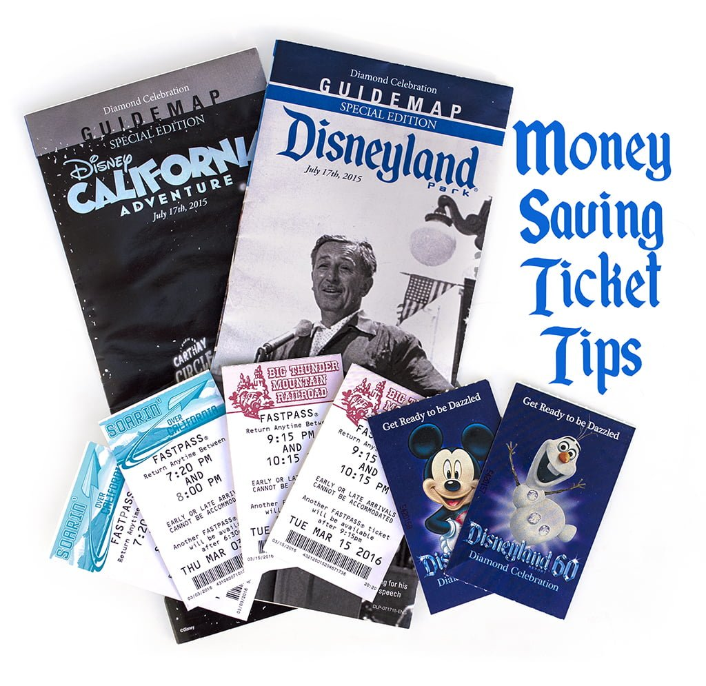 Discounts average $57 off with a Disneyland Resort promo code or coupon. 18 Disneyland Resort coupons now on RetailMeNot.