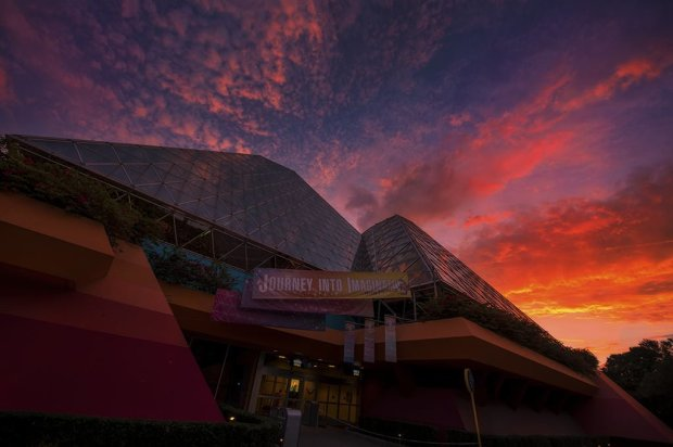 imagination-close-up-brilliant-sunset-bricker copy