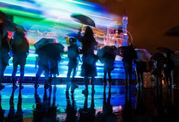renewed-dreamlights-tokyo-disneyland-night-parade-017