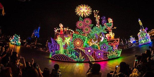 renewed-dreamlights-tokyo-disneyland-night-parade-020