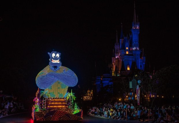 renewed-dreamlights-tokyo-disneyland-night-parade-021