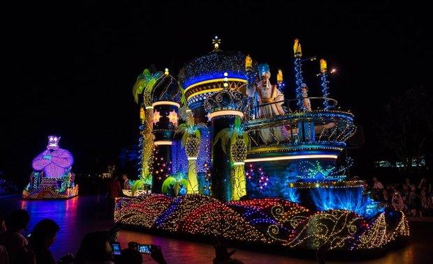 renewed-dreamlights-tokyo-disneyland-night-parade-022