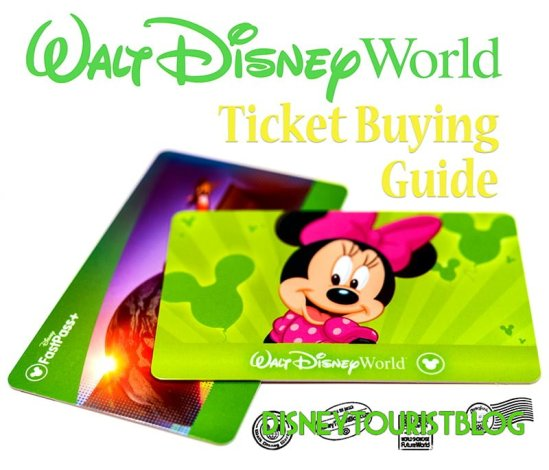 walt-disney-world-park-tickets-money-saving-tips