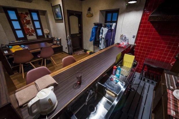 airbnb-tokyo-disneyland-001