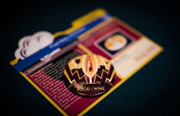 disney-california-adventure-food-wine-festival-030