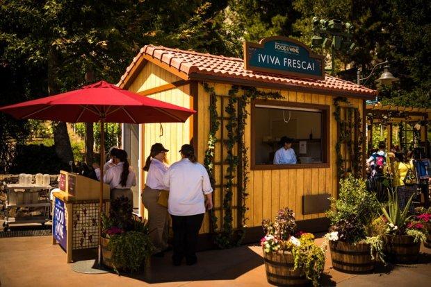 disney-california-adventure-food-wine-festival-038