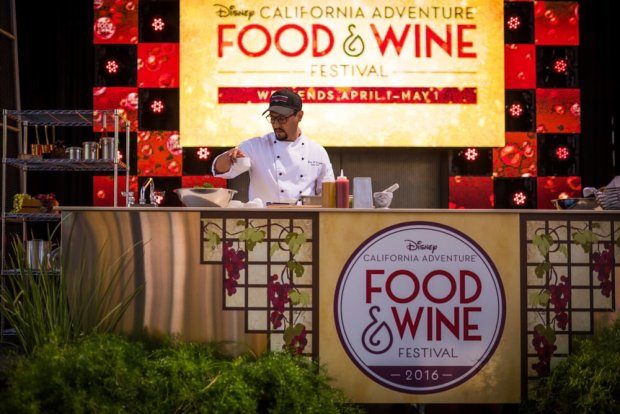disney-california-adventure-food-wine-festival-045