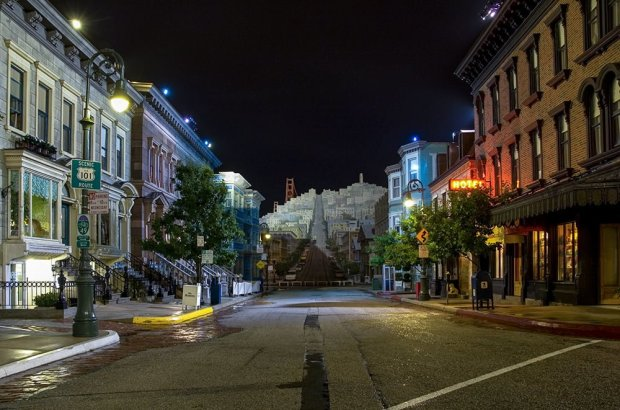 streets-america-disney-hollywood-studios