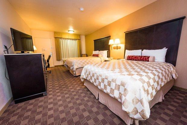 cortona-inn-suites-anaheim-disneyland-495