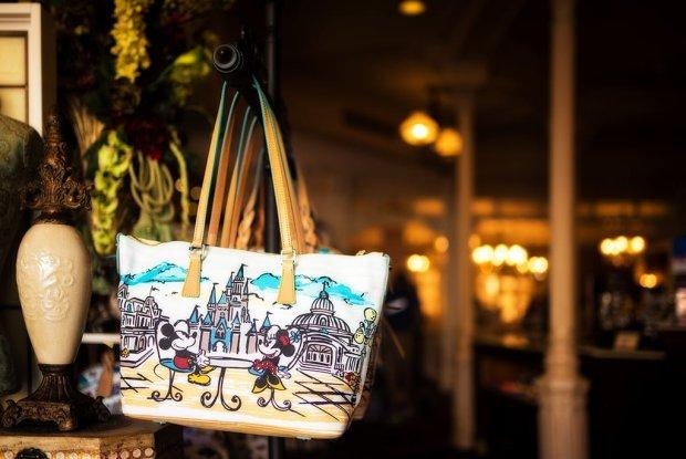 dooney-bourke-disney-world-purse
