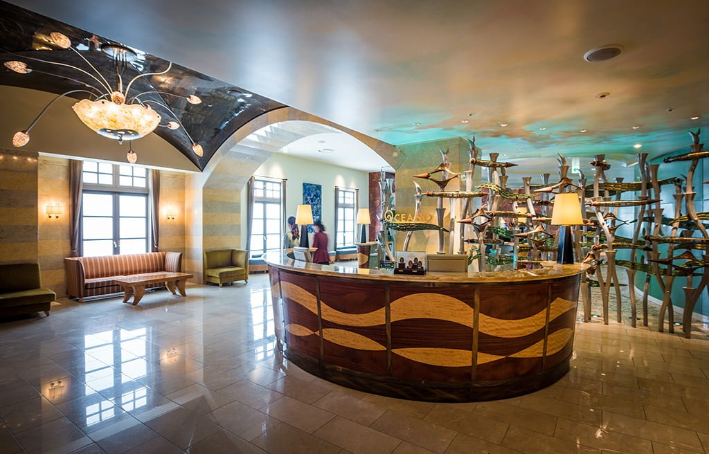 oceano-hotel-miracosta-tokyo-disney-086