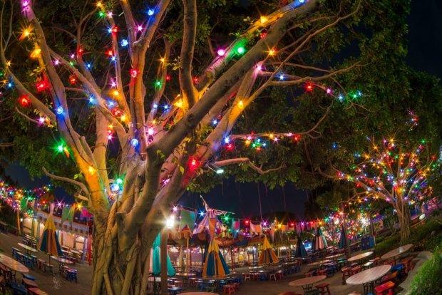 clopins-festival-foods-hong-kong-disneyland-033