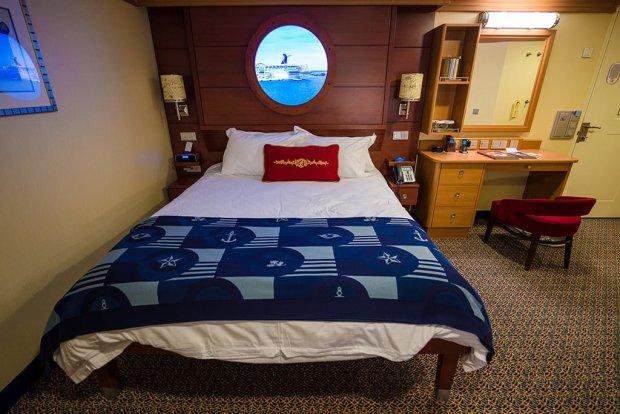 disney-dream-cruise-ship-012